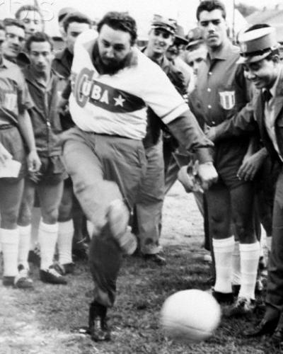 5405-futbol-fidel