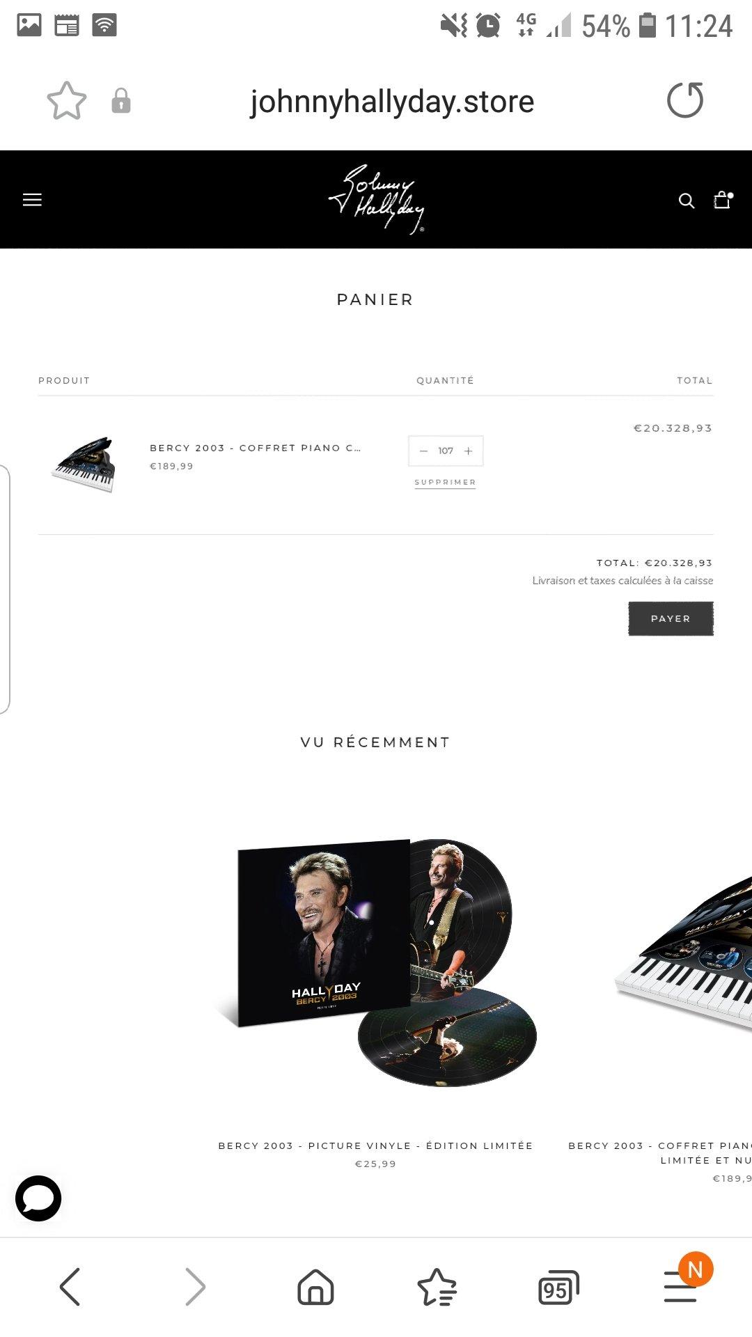 Le coffret piano en feu - Page 2 210607113804117863