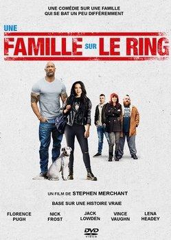 Une famille sur le ring [Uptobox] 210607114154219693
