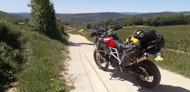 Trans European Trail - Page 6 210608061552454376