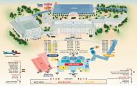 Discussion et préparation de nos séjours Juillet-Août 21 - Page 4 Mini_210608114520554168