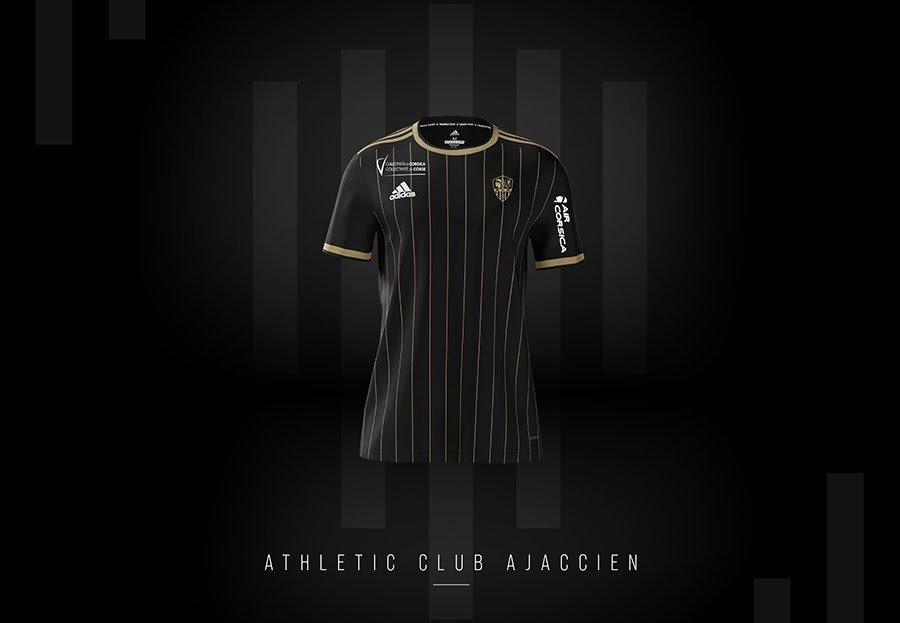 maillot-ac-ajaccio-2021-2022-third.