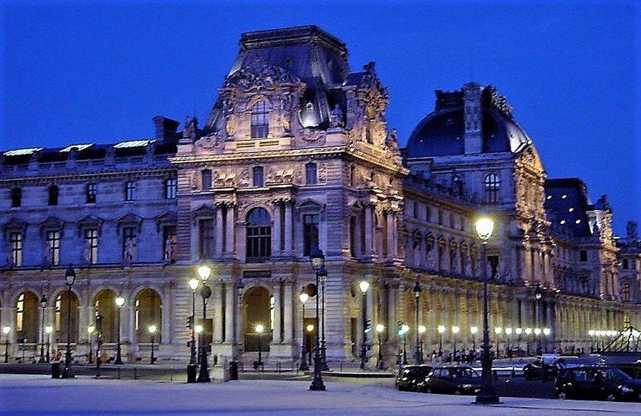heure bleue à Paris 21061008384041103