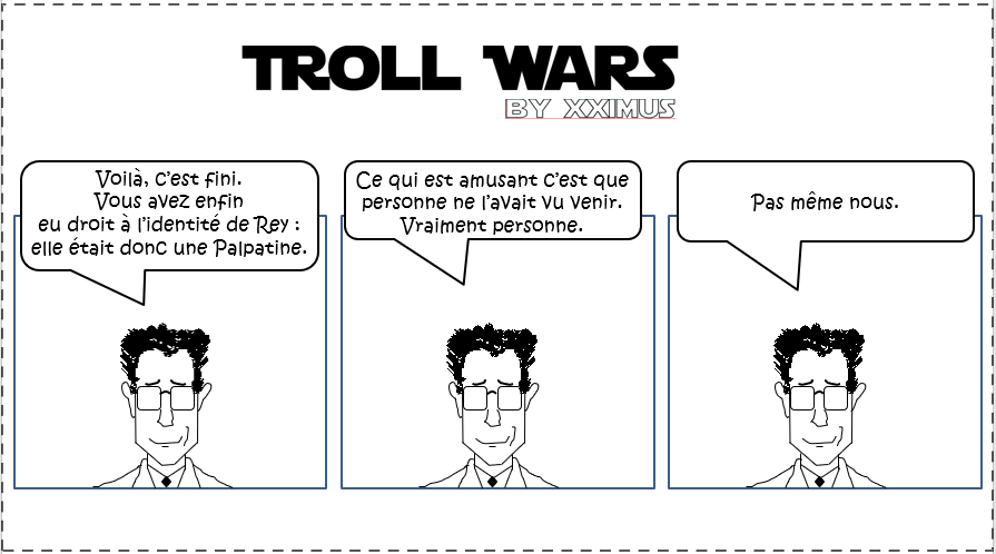 Troll_Wars_A