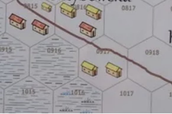 5A529289-B2BF-4808-AE68-E068E19E026B.