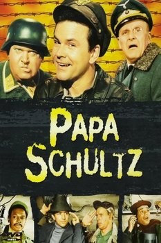 Papa Schultz L'intégrale [Uptobox] 210611013321359651