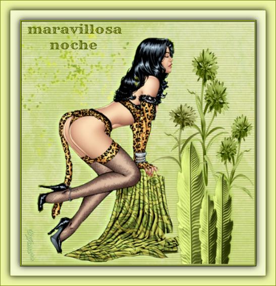 Buenas Noches - Página 29 210612012109325297