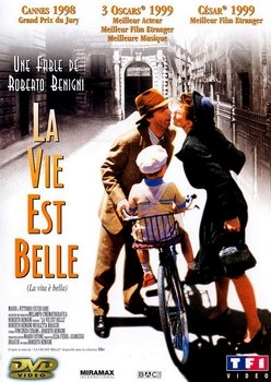 La Vie est belle [Uptobox] 210612032612521409