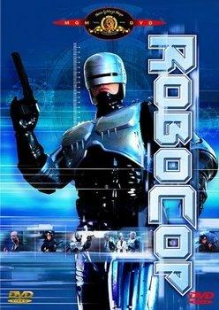 Robocop La trilogie - [Uptobox] 210612052714538275