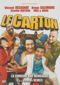 Le Carton [Uptobox] 210613014750236681