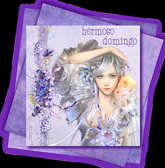 Vestido con Flores 210613021614517107