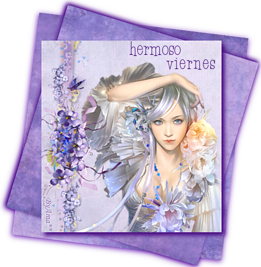 Vestido con Flores 21061302161718341