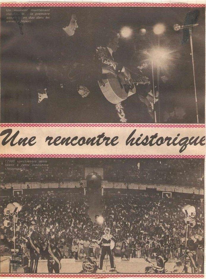LES CONCERTS DE JOHNNY 'BEZIERS 1974' - Page 3 210613030515414330