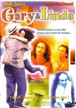 Gary & Linda [Uptobox] 21061303274948658
