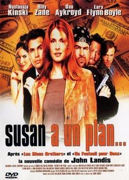 Susan a un plan [Uptobox] 21061303530592765