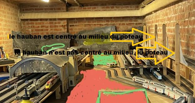 Bruxelona - Réseau 5m*160 & impressions 3D - Page 6 210614014946748613