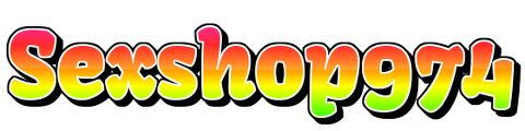 Sexshop 974