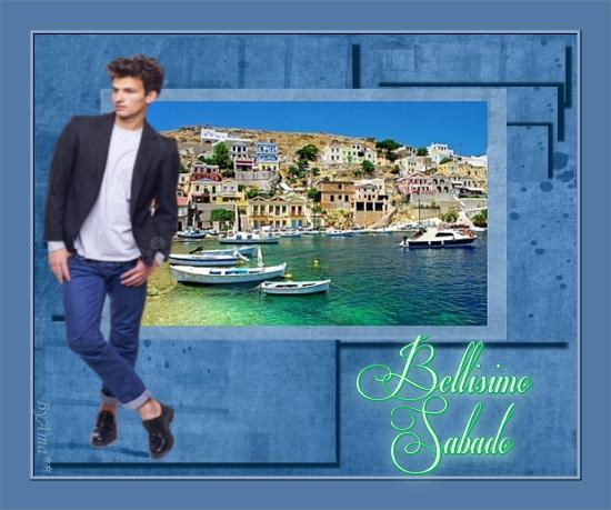 Paisaje de Amalfi- Italia 210616020925700326