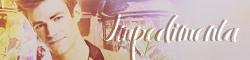 Impedimenta - Page 4 210616053829824962