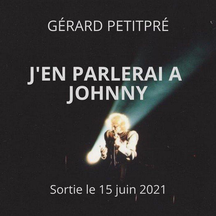 """""""J'en parlerai à Johnny"""" 210616084435440762"""