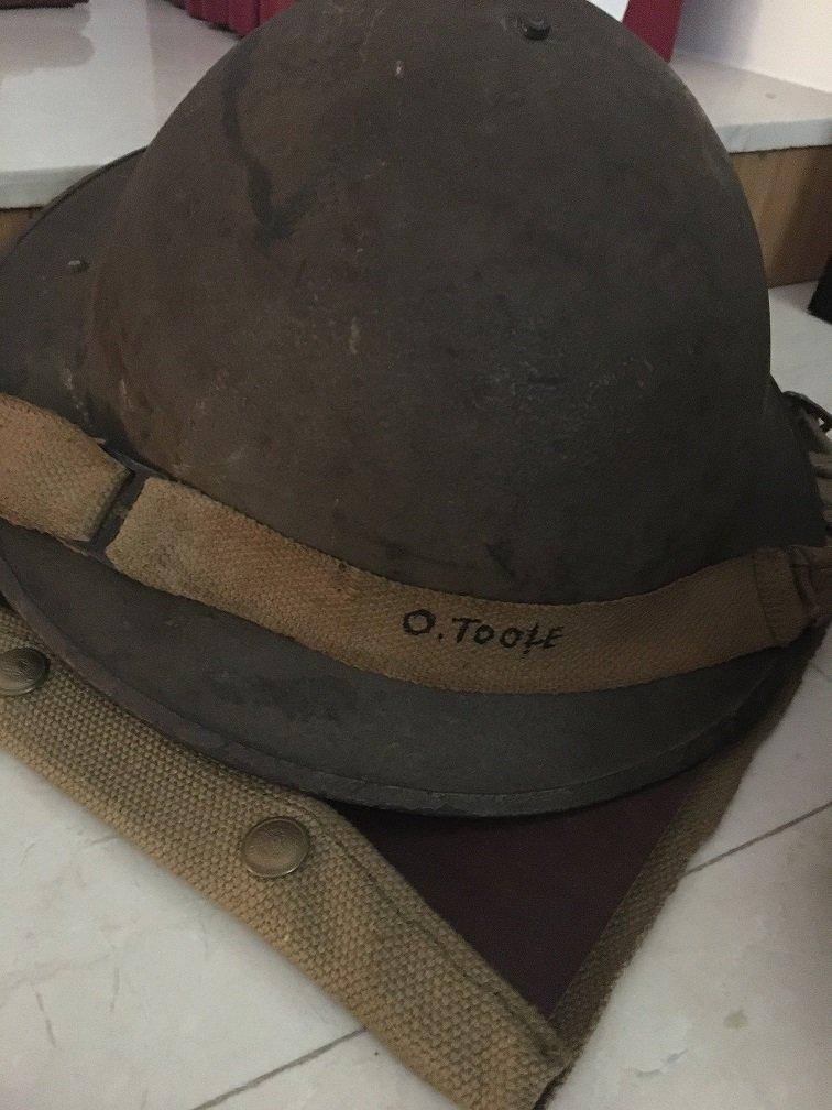 Casque MkII WW2 ? 210616094739397029