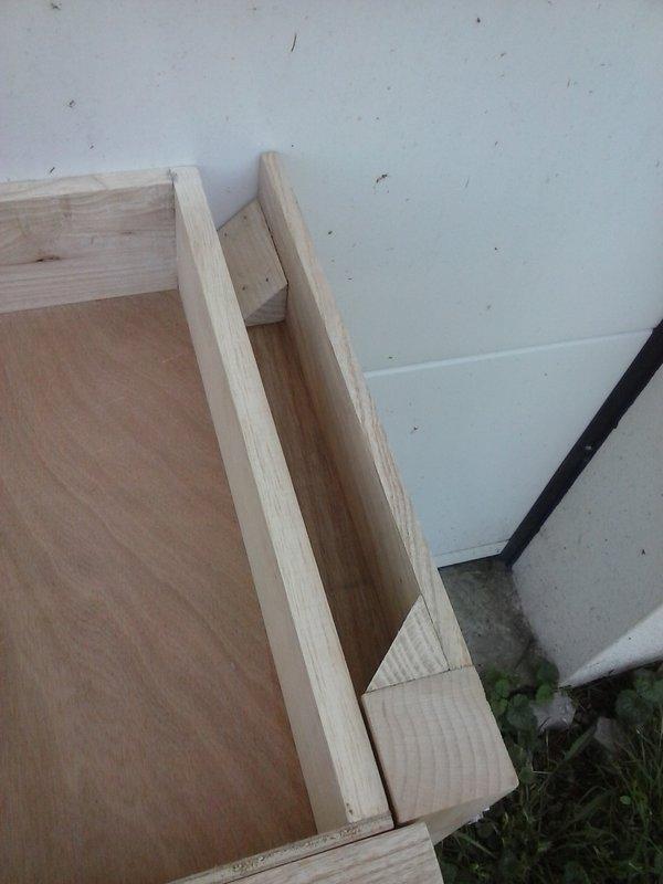 Un bac à sable, un porte bouteille , un escalier et un bureau - Page 2 210617012414845900