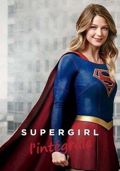 Supergirl - [Uptobox] 210617114320747307