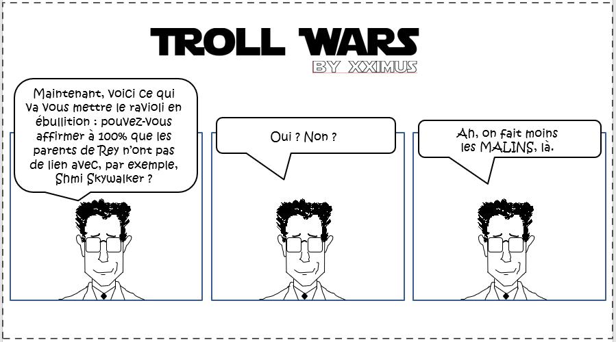 Troll_Wars_D