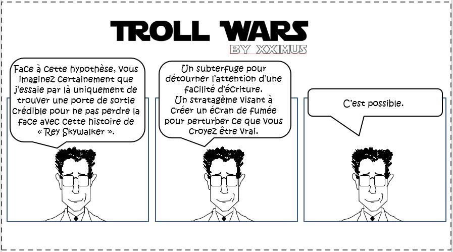 Troll_Wars_E