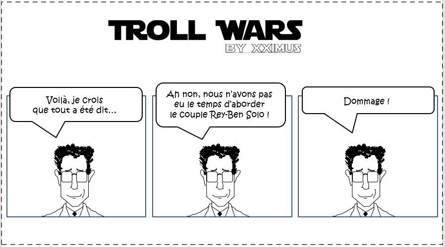 Troll_Wars_F