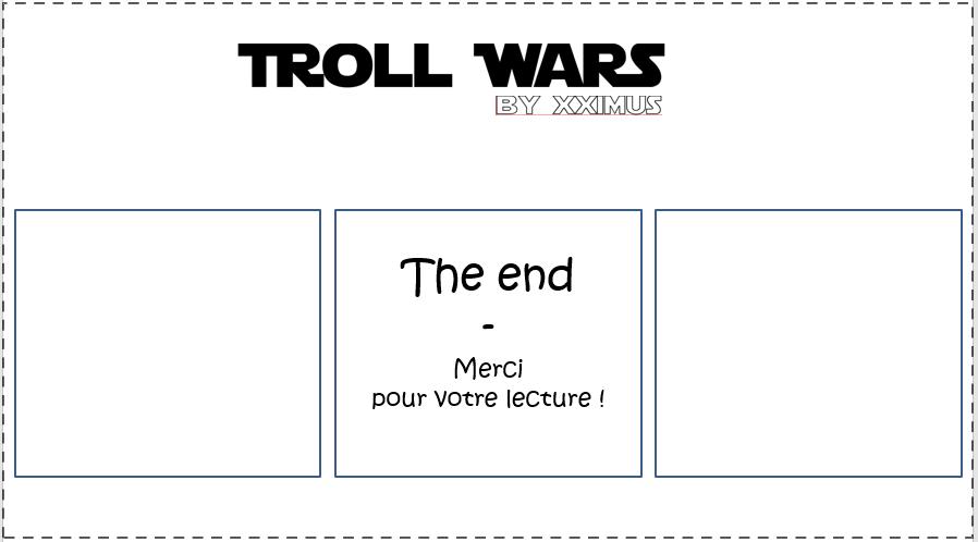 Troll_Wars_H