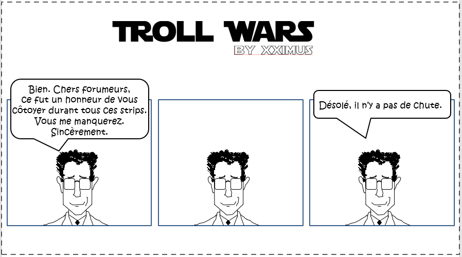 Troll_Wars_G