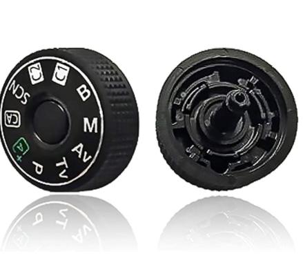 2021-06-18 09_06_16-FAN SONG Molette de Mode de Pièce de Rechange pour Canon EOS 6d, Accessoires pou