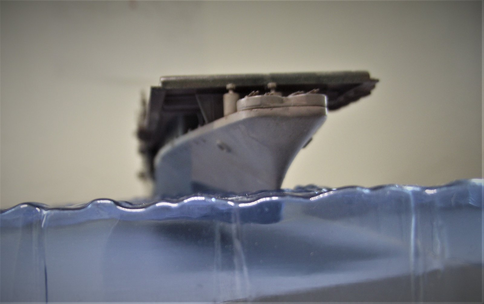 USS Hancok (Trumpeter 1/700°) 21061801003489210