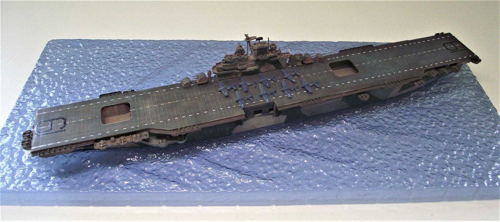 USS Hancok (Trumpeter 1/700°) 210618010036214317