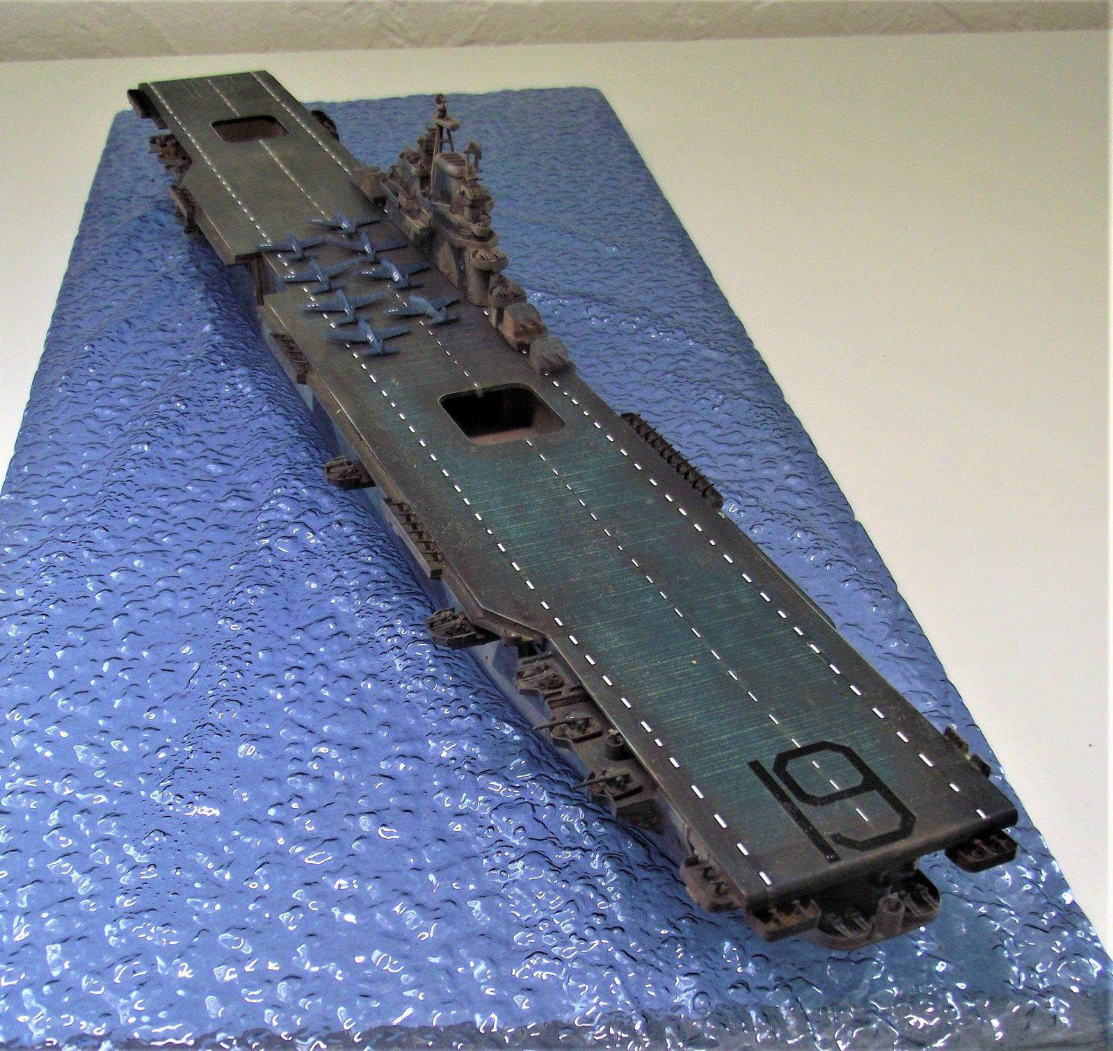 USS Hancok (Trumpeter 1/700°) 210618010036553915
