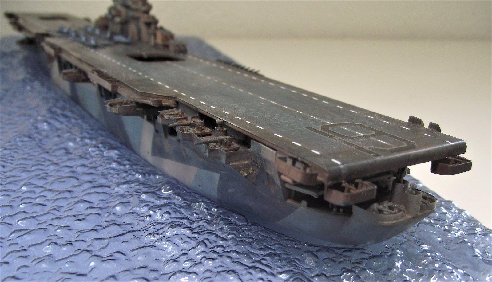 USS Hancok (Trumpeter 1/700°) 210618010040617077