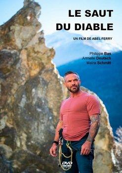 Le Saut Du Diable - Téléfilm - [Uptobox] 210618034931568235