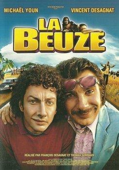 La Beuze [Uptobox] 210619075441330879