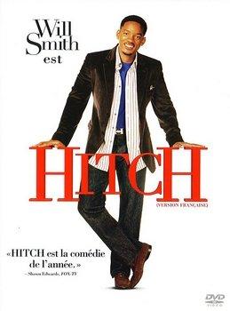 Hitch - Expert en séduction [Uptobox] 210619120656712857