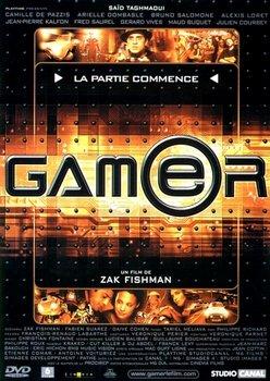 Gamer [Uptobox] 210620023311848039