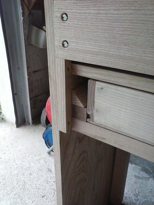 Un bac à sable, un porte bouteille , un escalier et un bureau - Page 2 210621110755684095