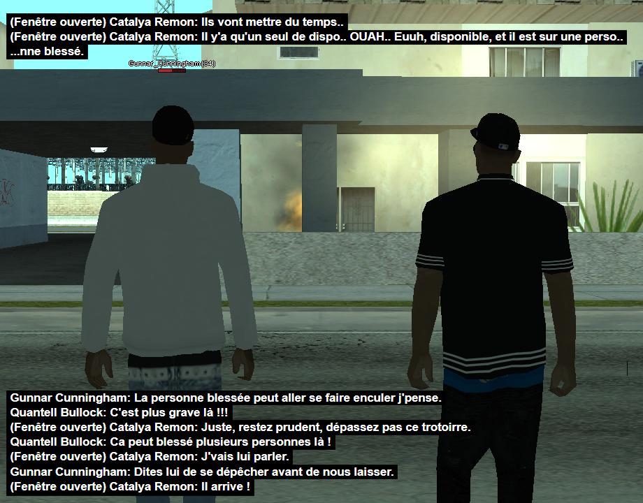 (PED) (GANG) (E/S) Twen-øne Gangster - Page 4 210621122218590642