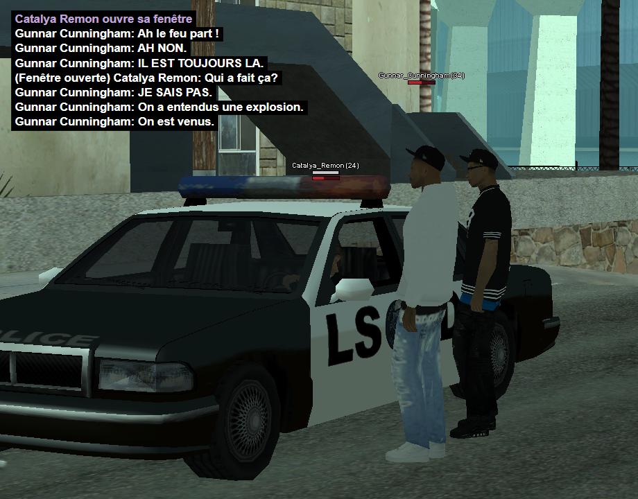 (PED) (GANG) (E/S) Twen-øne Gangster - Page 4 210621122219760719