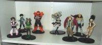 Un grand socle/présentoir/diorama pour des figurines MHA Mini_210621015058249959