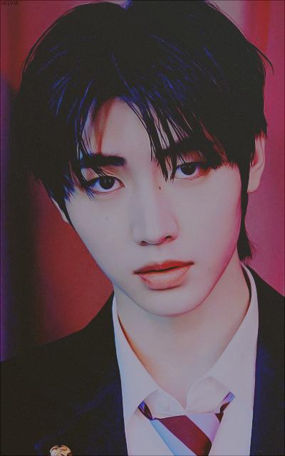 Han Seok Won