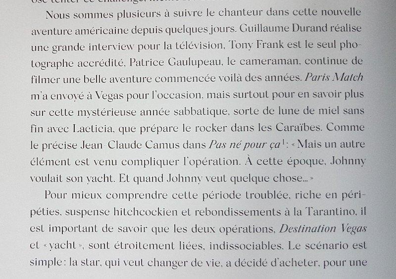 LES CONCERTS DE JOHNNY 'REMIREMONT 1996' - Page 2 210623075044134287