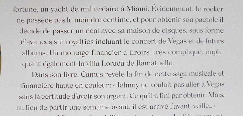 LES CONCERTS DE JOHNNY 'REMIREMONT 1996' - Page 2 210623075044800342