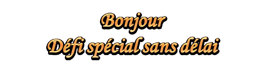 Lettres de l'alphabet  210626070123505658