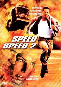 Speed 1 et 2 [Uptobox] 210626081109638590
